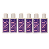 Unic Permanent Normal -  6 x 200 ml