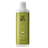 Zero activator vegan 18 vol. 5,4% - 1000 ml